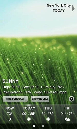 androidweather-weatherhd
