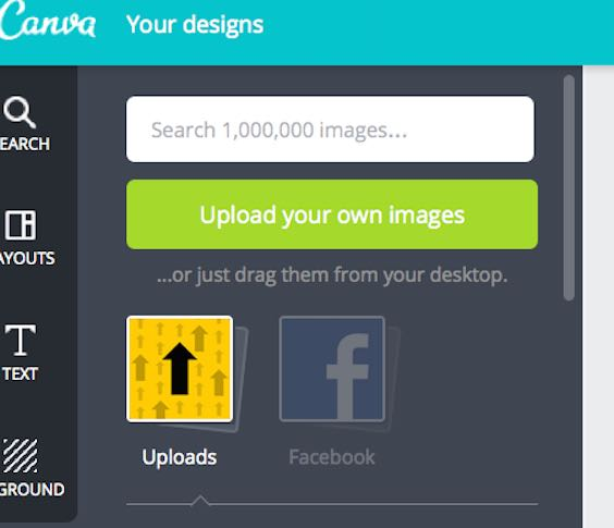 canva-upload-your-own-image