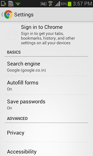 androidhistory-chromeprivacy