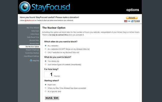 chrome-writer-extensions-stayfocused