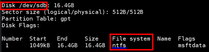 fstab-parted-hard-drive-file-system-information