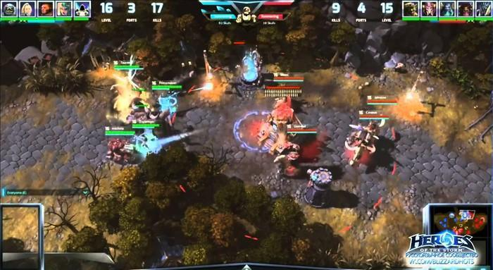 MOBA-Games-Heroes-of-the-Storm