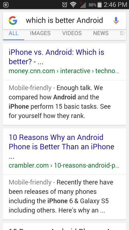 OK_Google_Android_iPhone
