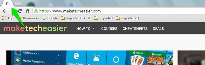 Best-Chrome-Features-Pinned-Tab