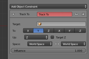 blender-camera-rigs-track-to-red-square