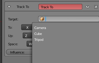 blender-camera-rigs-track-to-cube