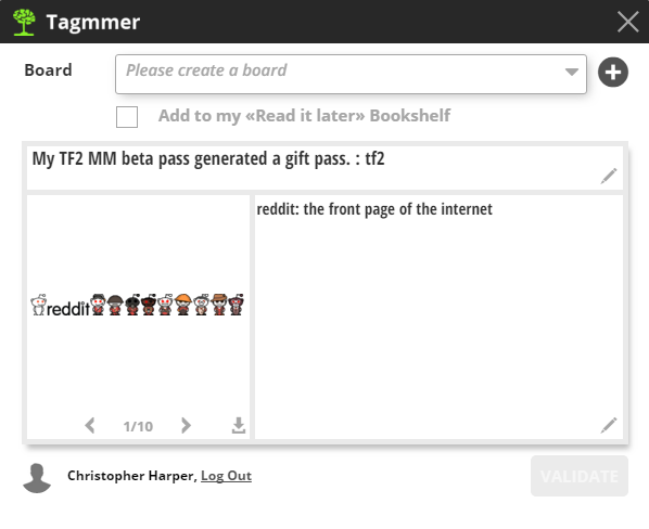 tagmmerreview-add