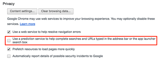 searchsuggestions-uncheck