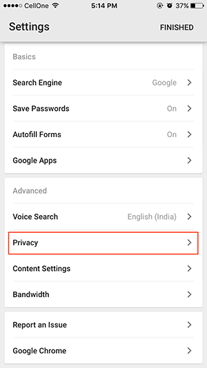searchsuggestions-privacy