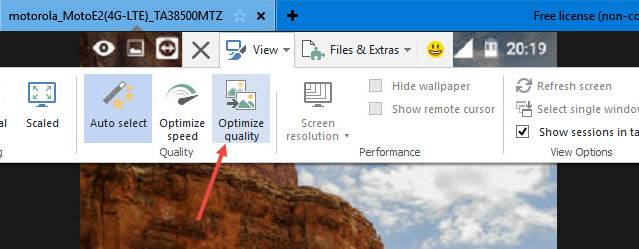 teamviewer-optimize-quality