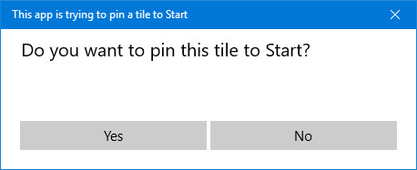 win10-pin-sites-to-start-menu-edge-click-yes