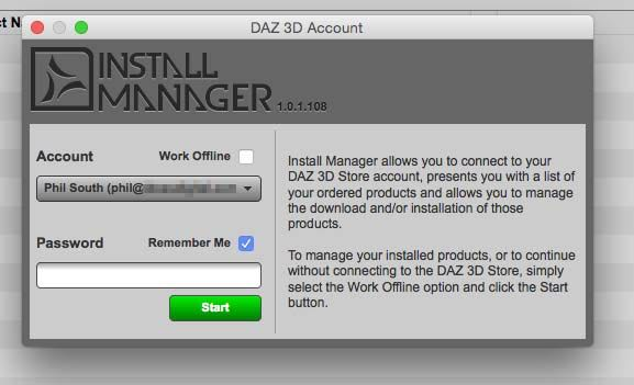 daz3d-basics-install-manager-sign-in