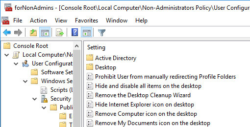 snap-in-custom-group-policy-snap-in-snap-in-azione