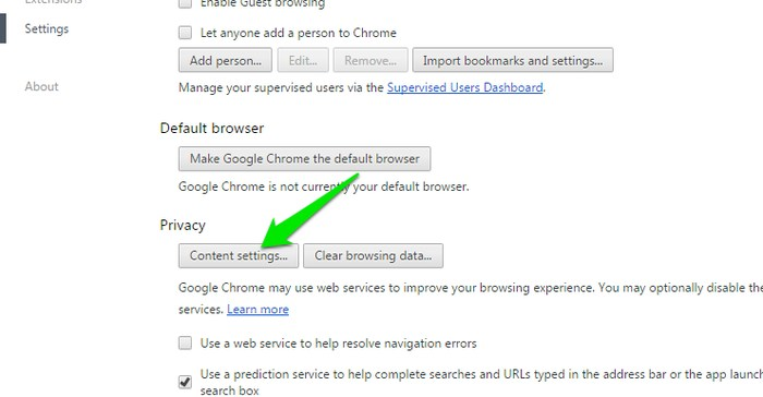 Disable-Images-in-Browser-Content-Settings