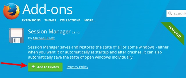 Save-Browser-Session-Firefox-4
