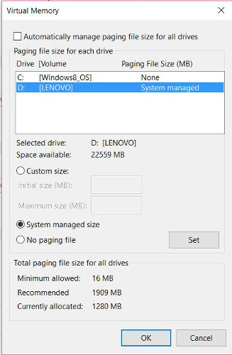 win10-100-disk-usage-pagefile