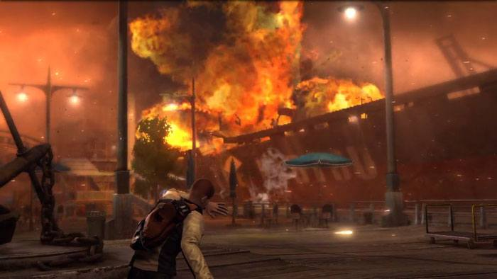 ps-now-on-pc-infamous-2