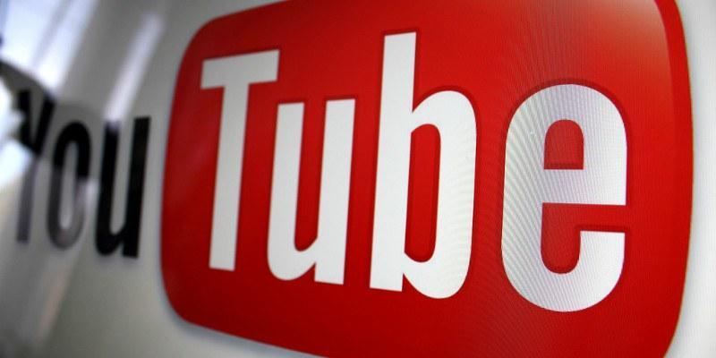 Cum să eviți să fii demonetizat de YouTube