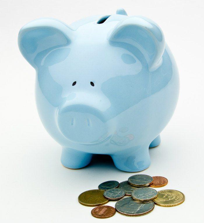 siti-web-gratuiti-costano-soldi-alla-fine