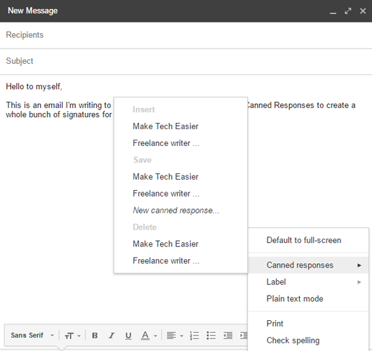 Multiple-Signaturen-Google Mail-Add-Sig-to-Email