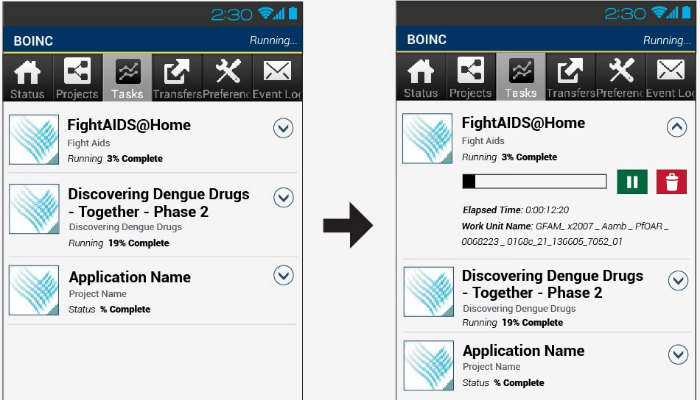 best-uses-old-android-boinc