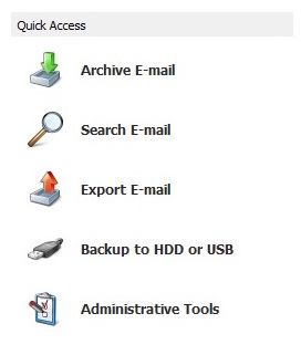 email-archive-mailstore-middle-column
