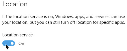manage-app-permissions-win10-turn-off-location-permissions