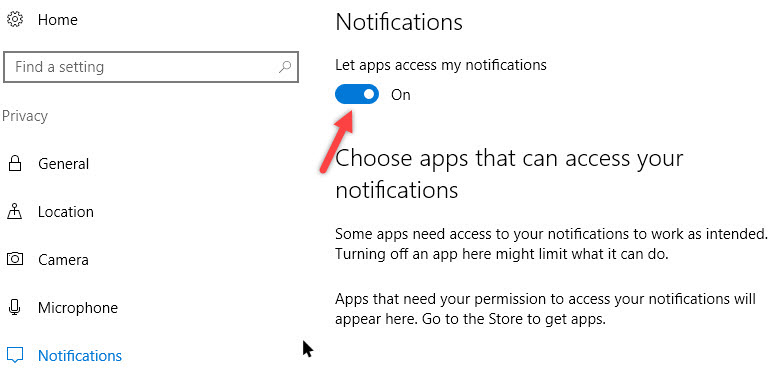 manage-app-permissions-win10-notification-access-permissions