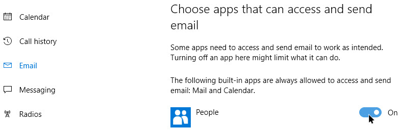 manage-app-permissions-win10-email-permissions