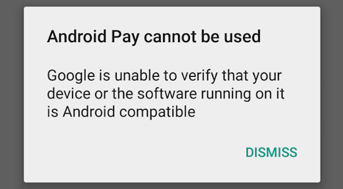 android-systemless-root-android-pay