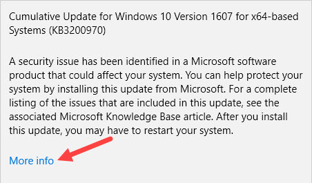update-history-win10-click-more-info
