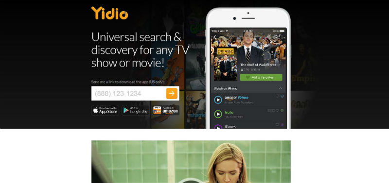 apps-for-netflix-junkies-yideo
