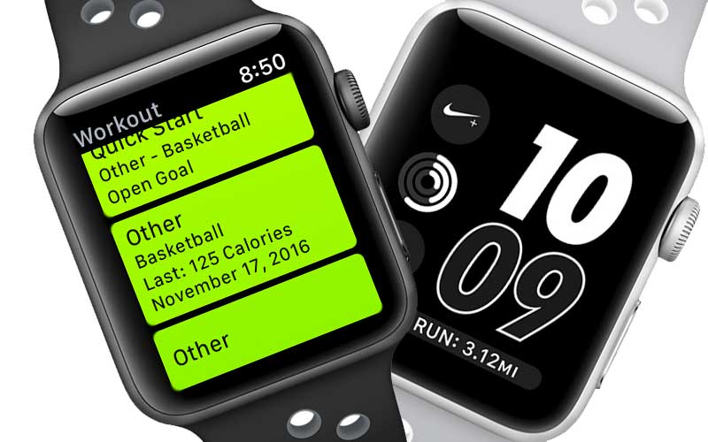 watchos3-features-other-training