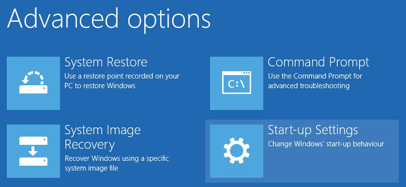 win10-install-unsigned-drivers-select-startup-settings