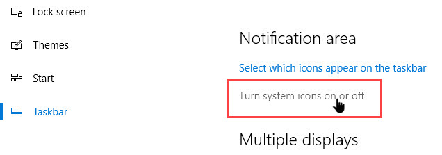 move-clock-win10-click-system-icons-link