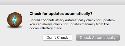 iphone-battery-diagnostics-allow-to-auto-check-update