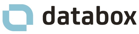 google-analytics-apps-for-android-databox