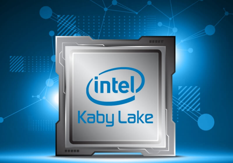 laptop-tech-to-look-forward-in-2017-kaby-lake