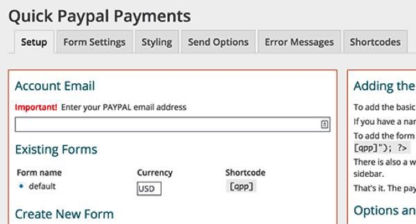 paypal-mte-quick-paypal-payments