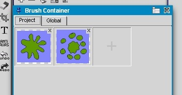 Promotion-8bit-Pinsel-Container