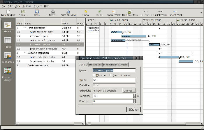 ms-project-alternatives-05-gnomeplanner