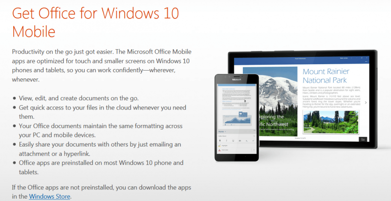 free-microsoft-office-office-mobile