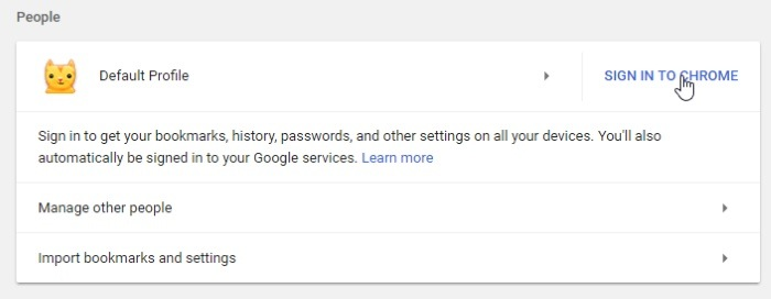 chrome-sync-sign-in