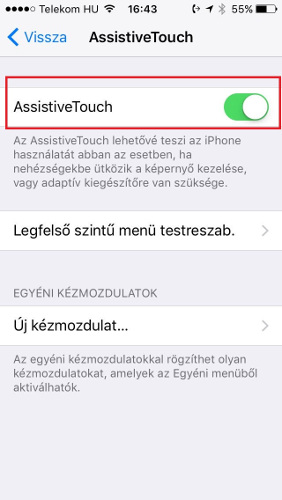 ligando-assistive-touch-iphone-1