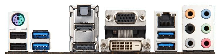 check-motherboard-health-video-ports
