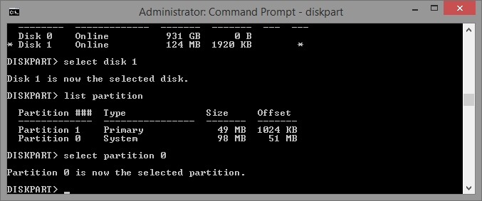 usb-data-disk-part-select-partition