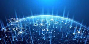 Cum funcționează Blockchain și cum vă afectează