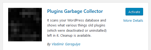 wp-delete-plugin-db-tables-install-enabled-pgc-plugin