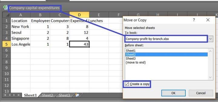 Excel-Move-and-Copy-2