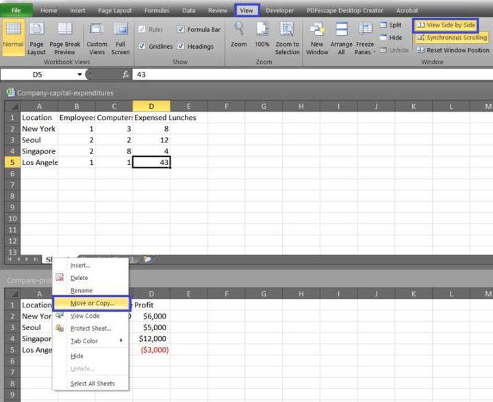 Excel-Move-and-Copy-1